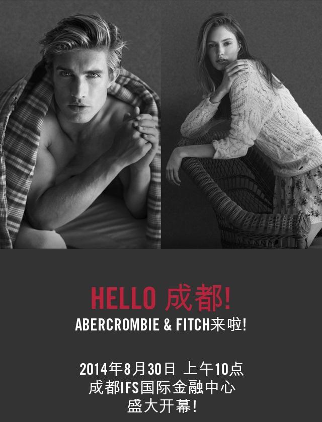 hello_CD.jpg