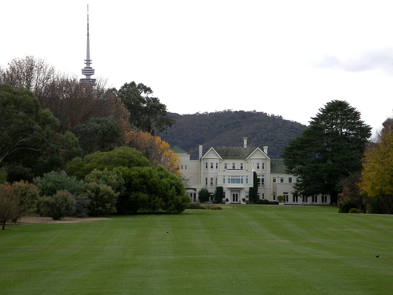 1280px-Government_House_Canberra.JPG