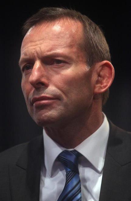 Tony_Abbott_-_2010.jpg