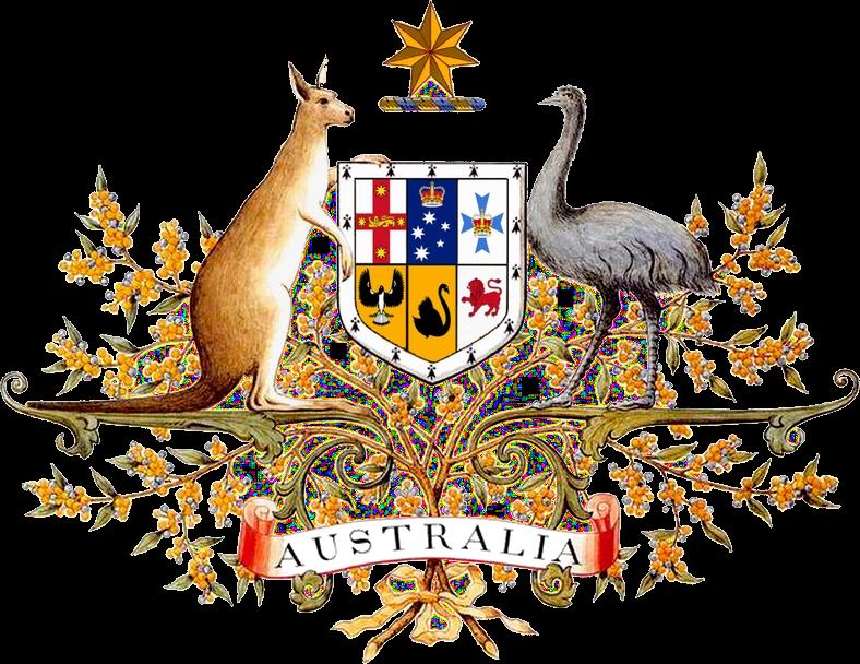 Australian_Coat_of_Arms.png