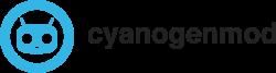 CyanogenMod_logo.svg.png
